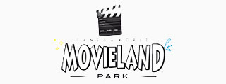 Canevaworld - Movieland