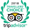 Travellers Choice - Tripadvisor